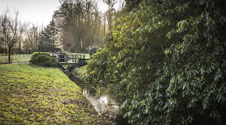 loenense molenbeek